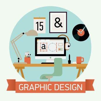 Graphic Design Jobs Online Work - Alternative Clipart Design •