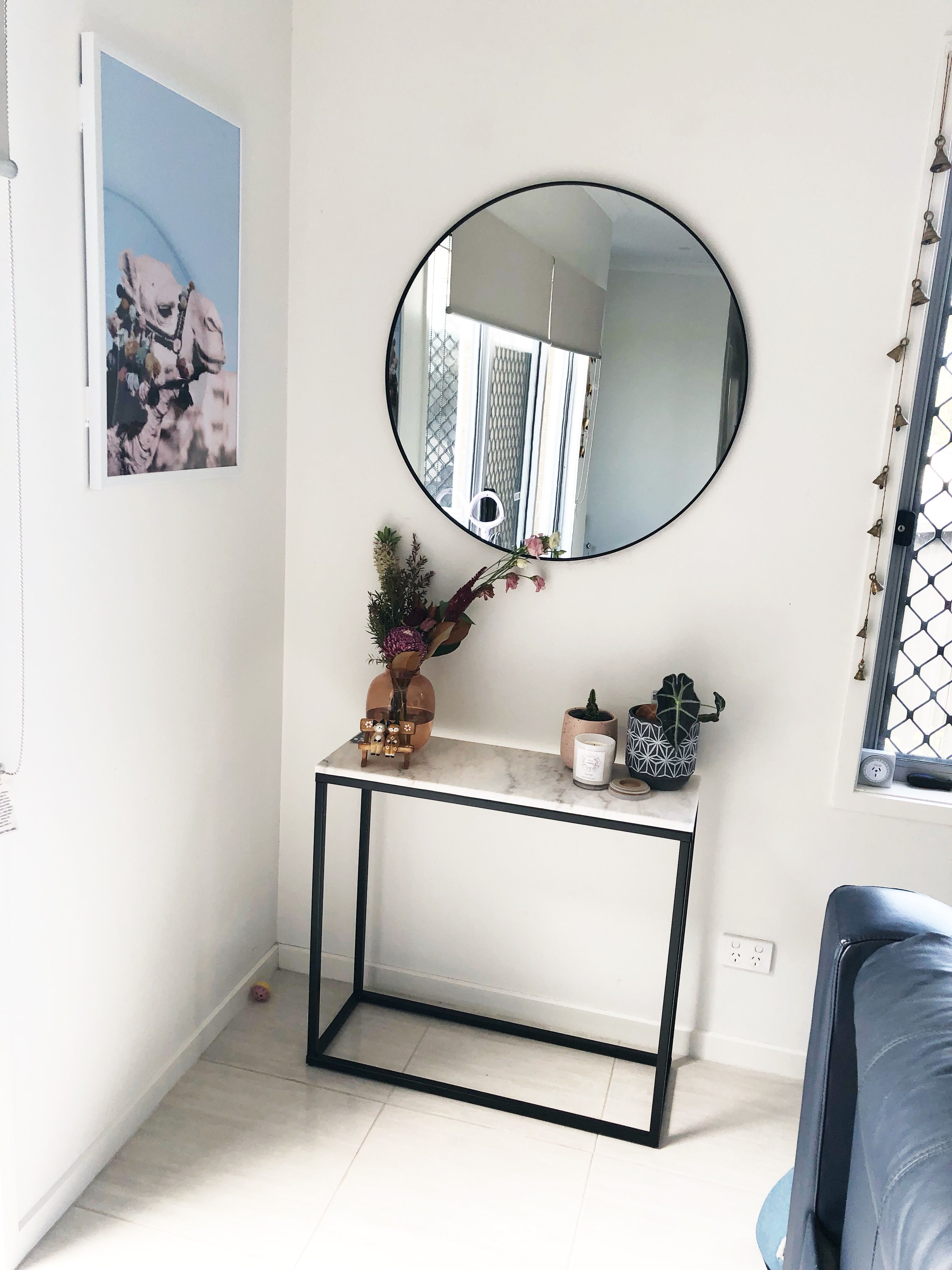 kmartstyling Interior design, Interior, Home decor