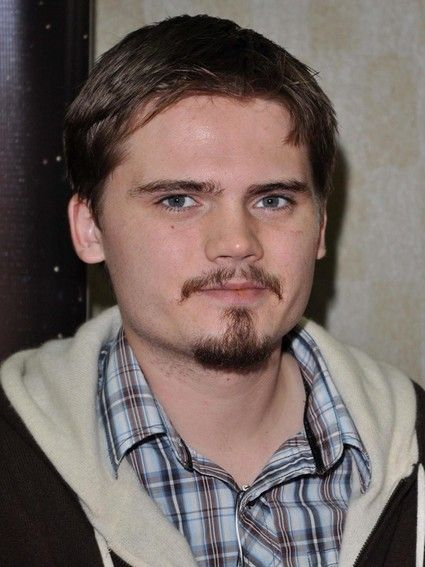 jake lloyd star warsjake lloyd imdb, jake lloyd кинопоиск, jake lloyd talks about star wars, jake lloyd wikipedia, jake lloyd star wars, jake lloyd instagram, jake lloyd facebook, jake lloyd twitter, jake lloyd height, jake lloyd sopranos