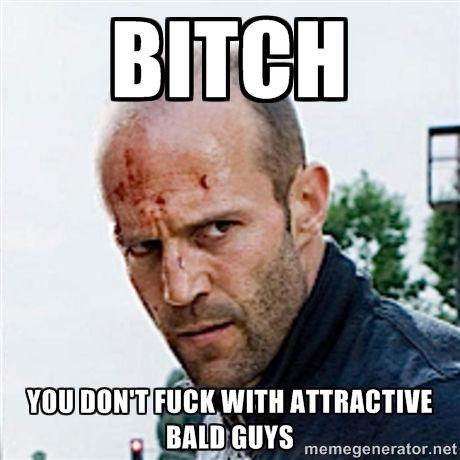 Jason Statham Meme Generator Jason Statham Statham Tv Show Quotes