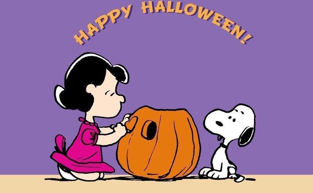 Snoopy Halloween Wallpapers Wallpaper Cave In 2020 Halloween Desktop Wallpaper Halloween Wallpaper Snoopy Halloween