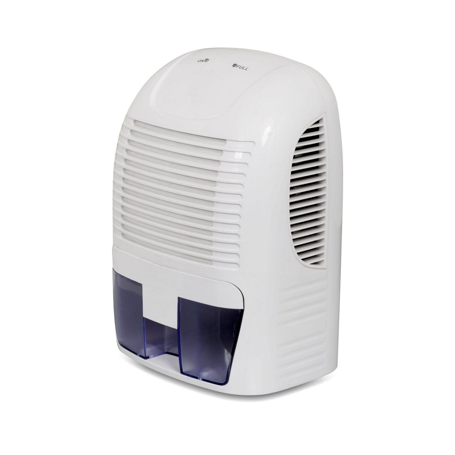 A Small Dehumidifier For Bathroom So Fast | Dehumidifiers ...