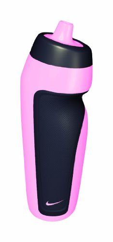 Nike Sport Water Bottle (Perfect Pink/Black, One Size) Nike,http://www.amazon.com/dp/B00423SU5S/ref=cm_sw_r_pi_dp_Uyb0sb0XV08AVPR3