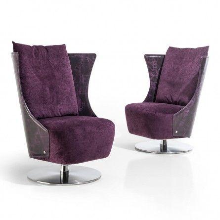 Handgefertigte Design-Möbel - einfach WOHNderbar! von inFORM ...