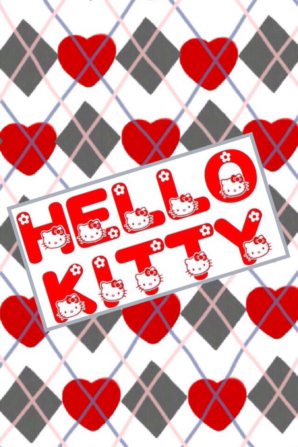 Fantastic Wallpaper Hello Kitty Heart - d78151a2895ba791a7a884b6704356bf  Photograph_475872.jpg