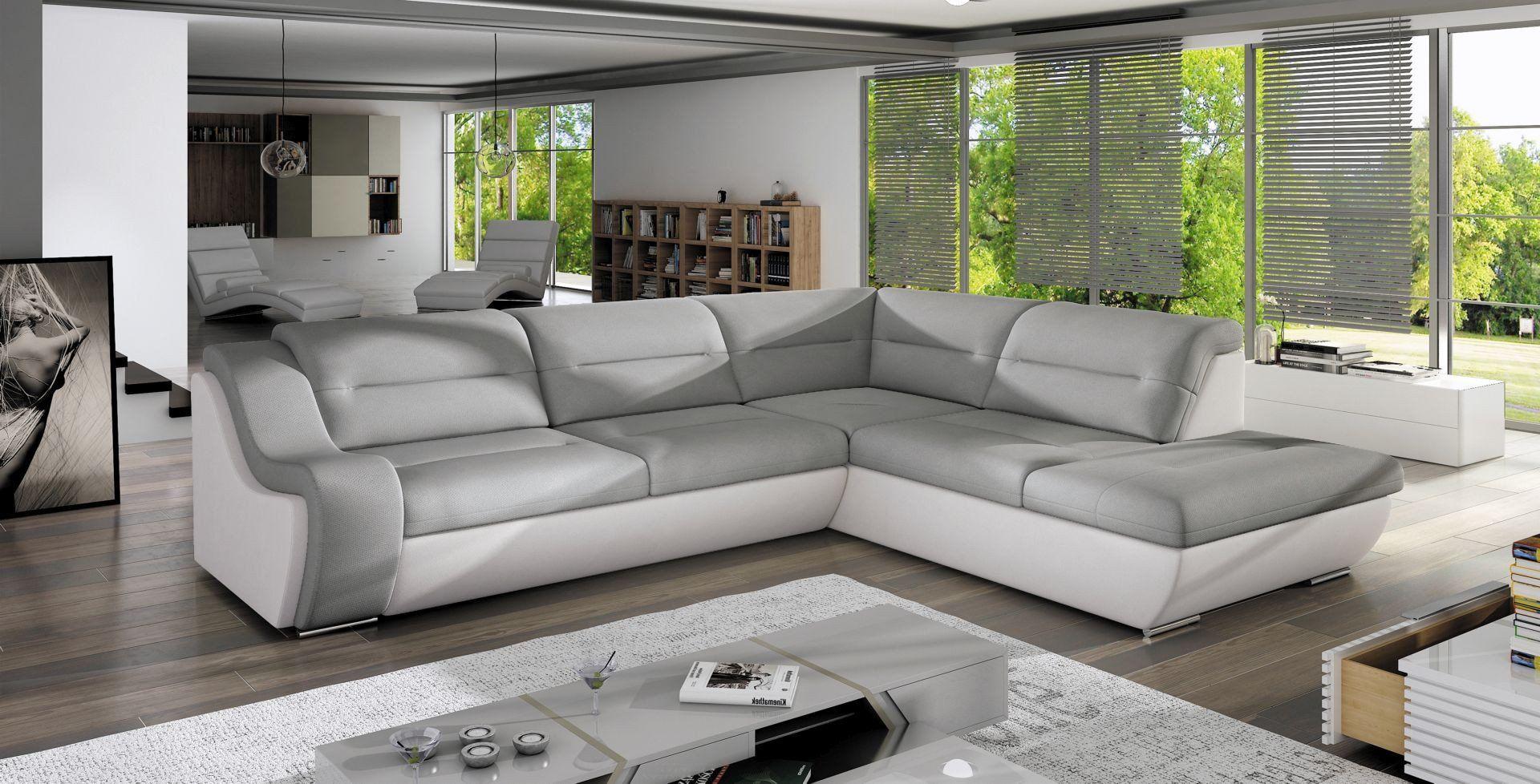 Now 859 Inc Vat Instalments 12 Months 0 Free Delivery The Unique Corner Sofa Bed Galaxy C Wi Corner Sofa Bed Built In Sofa Corner Sofa