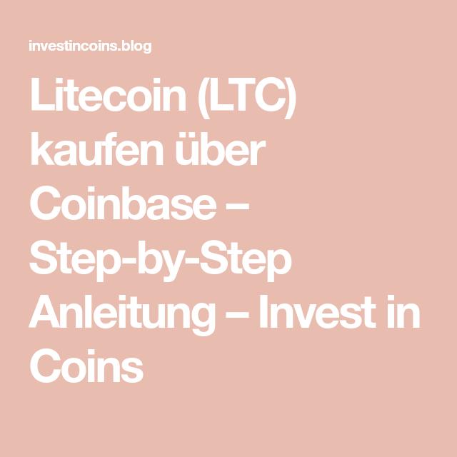 Coinbase Sicher