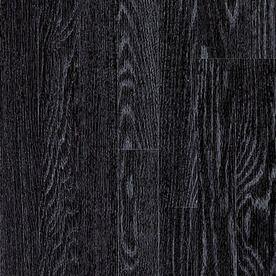 Black Laminate Flooring, Pergo Black Laminate Flooring