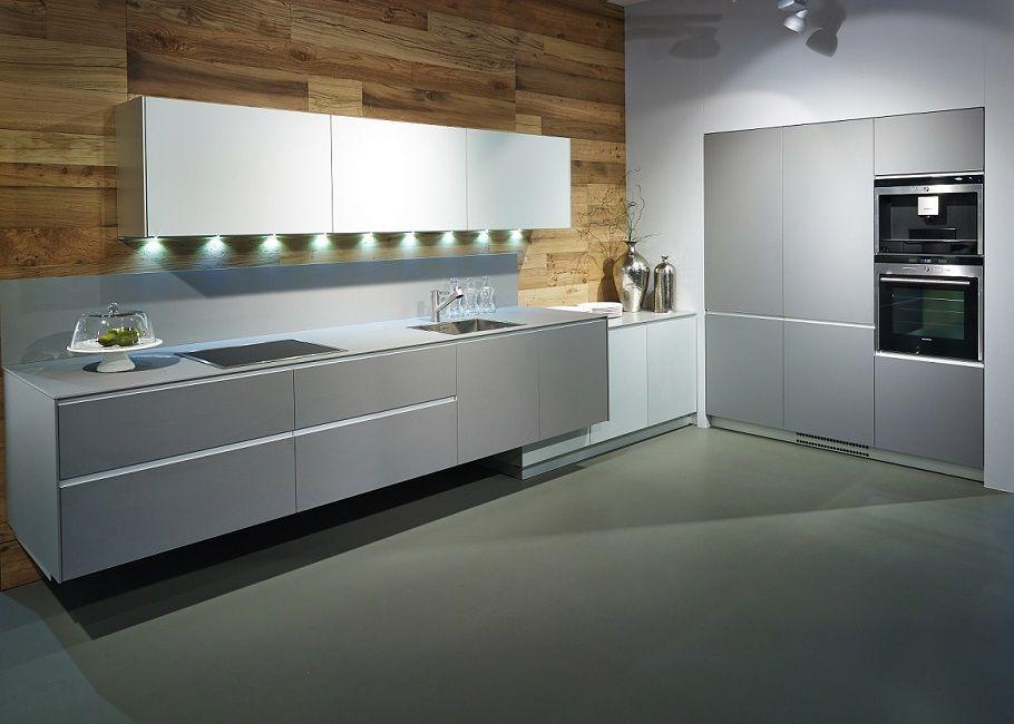 Ekelhoff Küchen ~ Home u2022 küchen ekelhoff home keuken pinterest küche