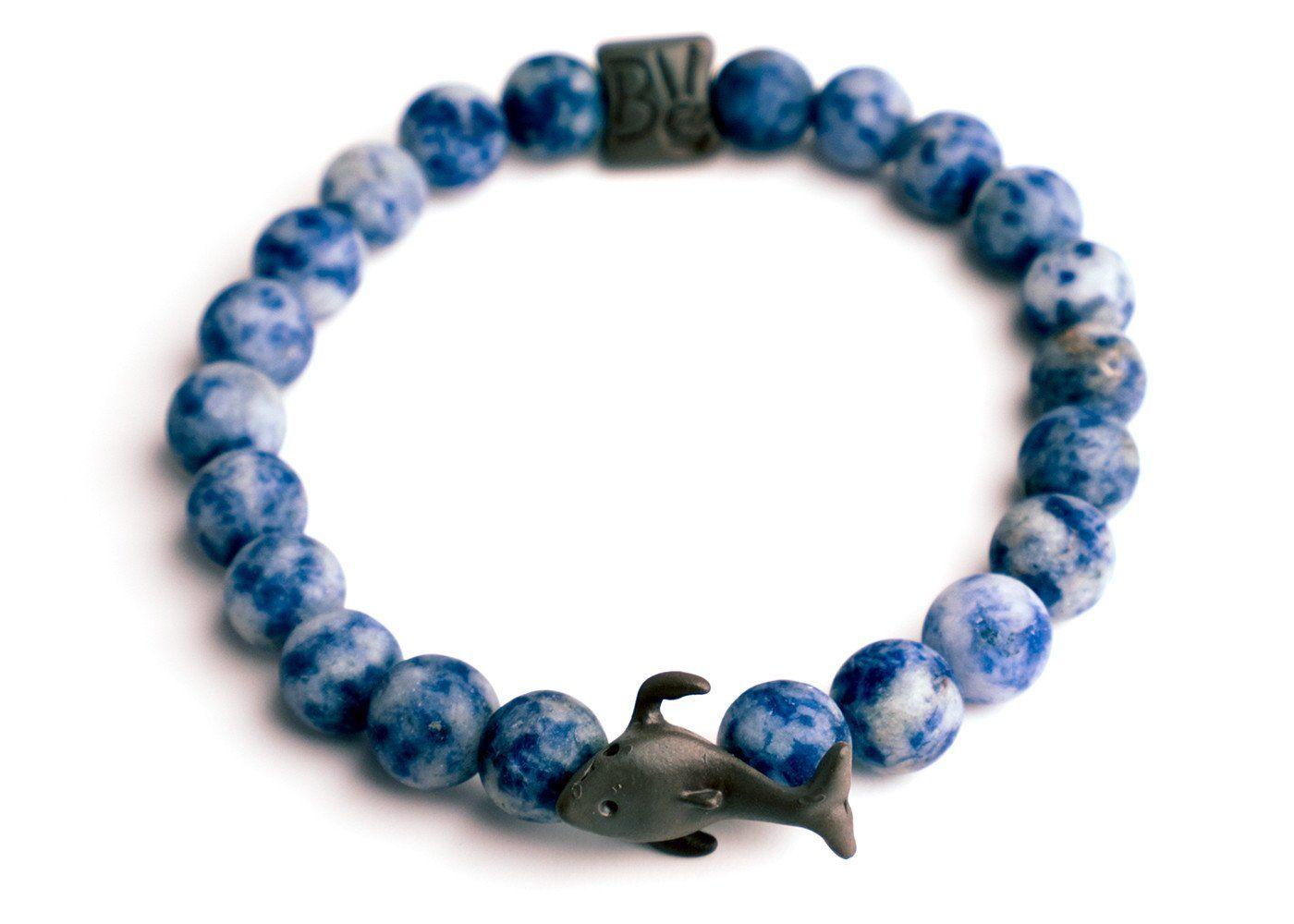 51acd89410c8e My Buena Vida June Edition: Whale Bracelet | My Buena Vida Limited ...