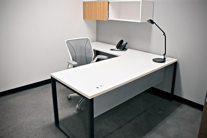 Nyteck Engineering Desk Furniture Office Furniture Interior