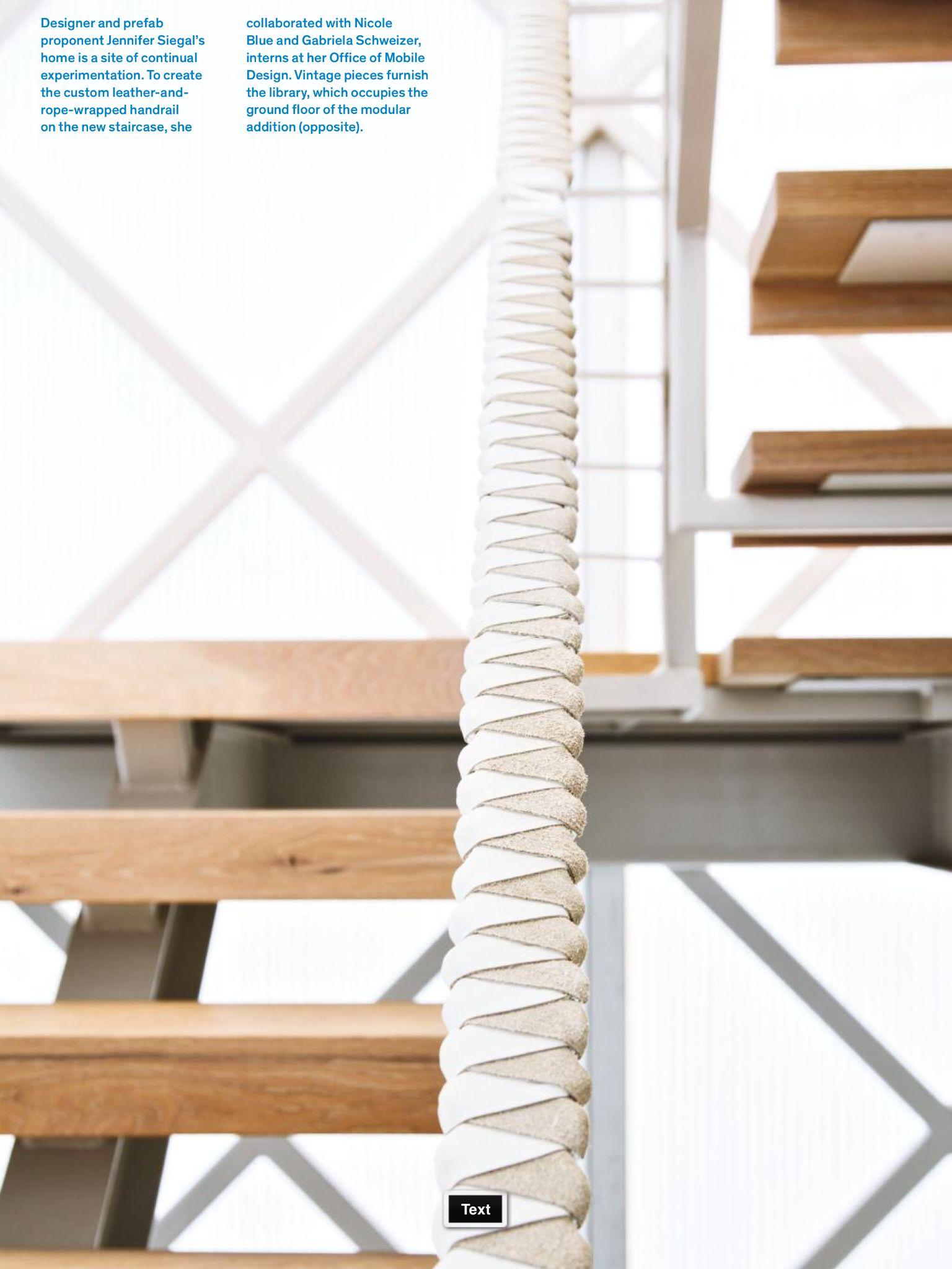Fein Design Treppe Holz Lebendig Aussieht Ideen - Die Designideen ...