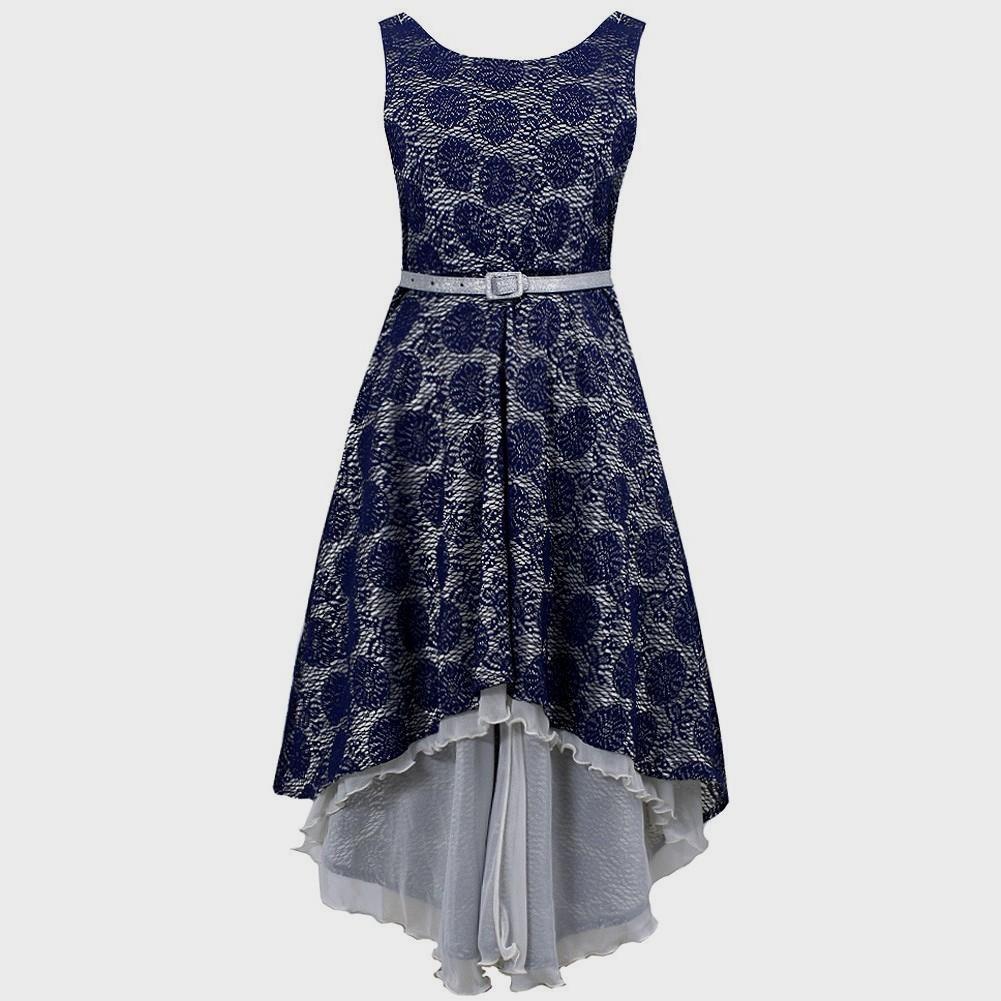 Image result for girls dresses 7-16 | Design | Pinterest | Green ...