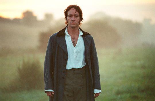 Mr. Darcy   Stolz und vorurteil, Jane austen, Mr. darcy