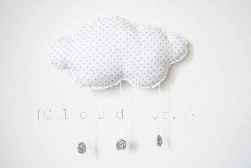 cloudjr
