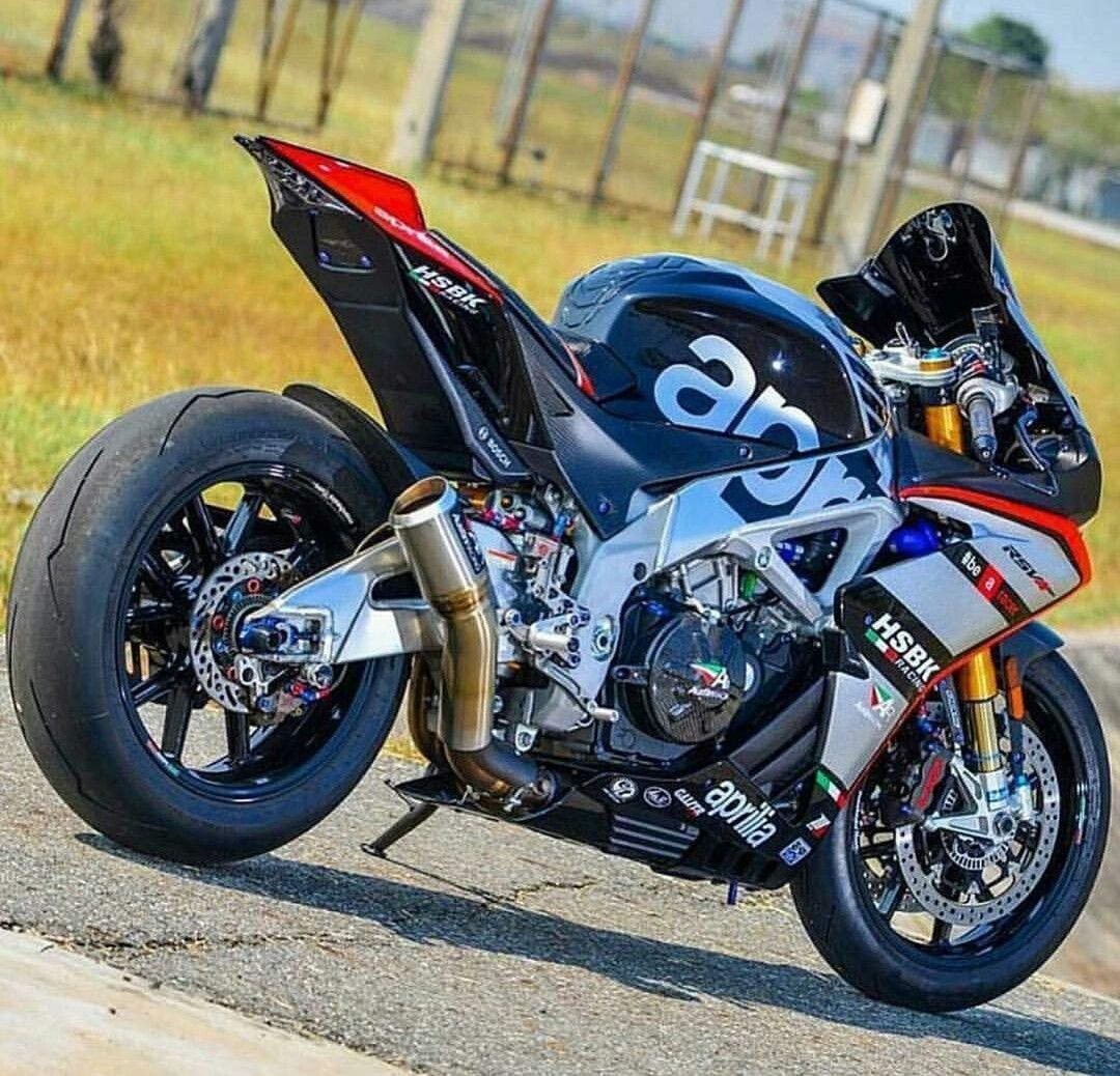 Super Bikes, Moto Bike, Racing Bikes