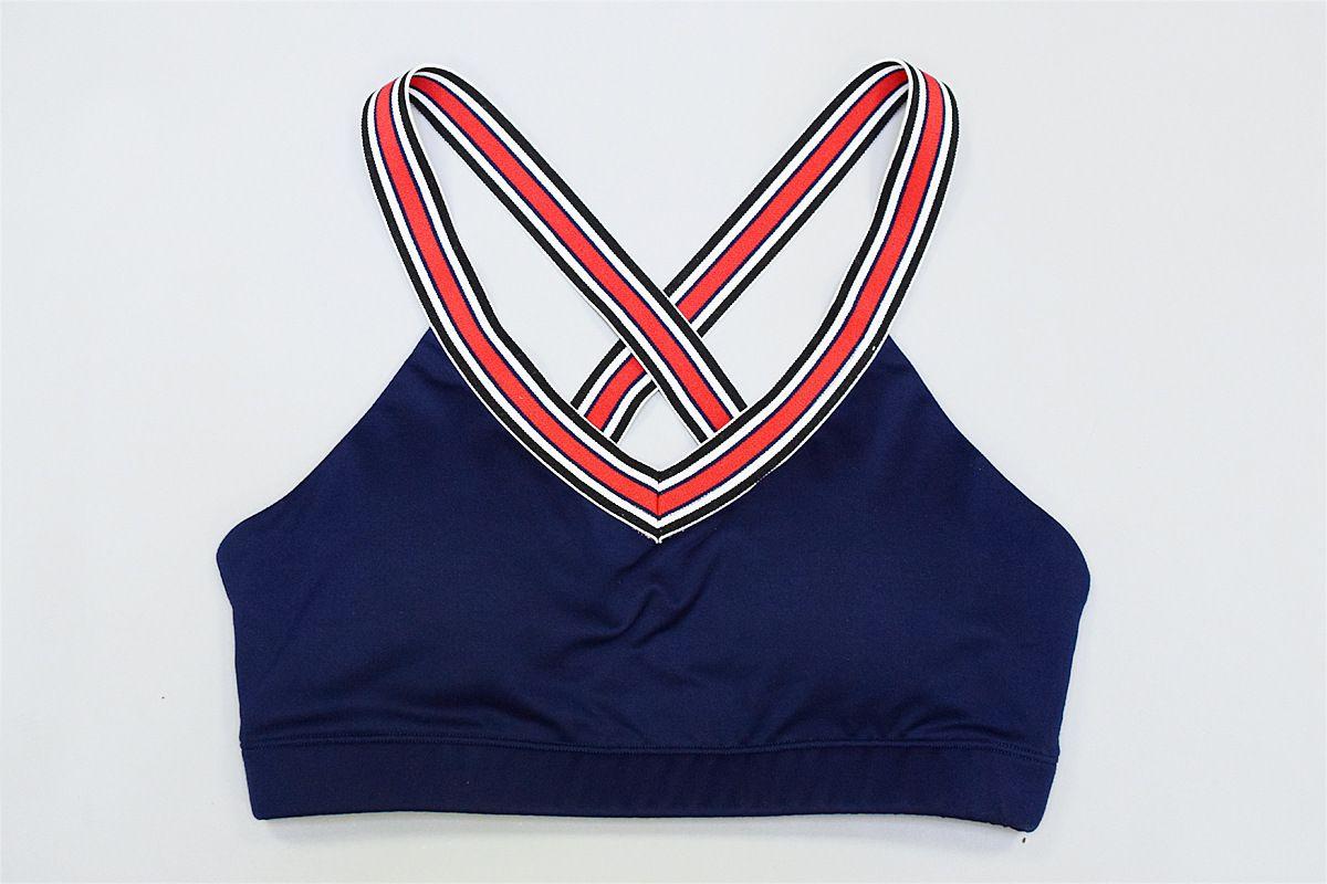 Workout bras girl Yoga bra, Workout clothes cheap