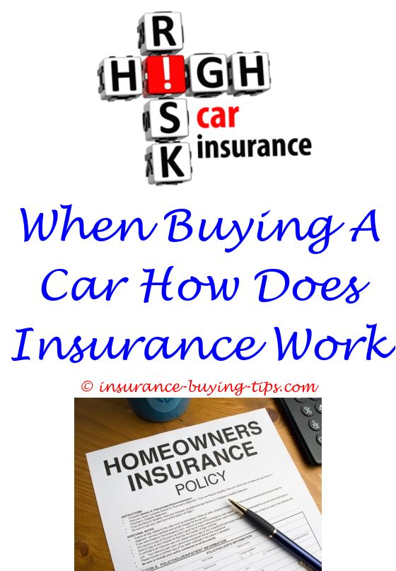 Aig Auto Insurance Quote Simple Does A Car Insurance Quote Affect Your Credit Score  Buy Health