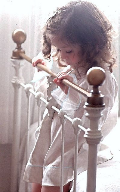 Child's Prayers