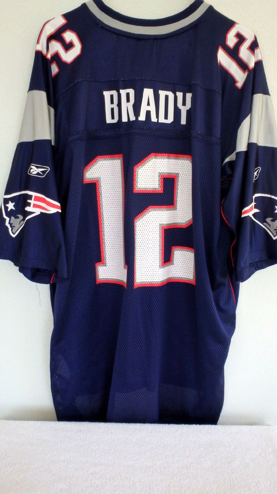 reebok nfl jerseys tom brady