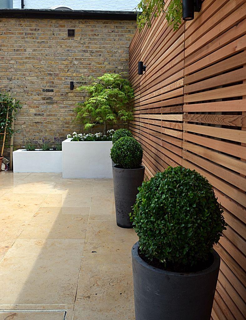 Jura-Limestone-paving-patio-Clapham-London.jpg (788×1024)