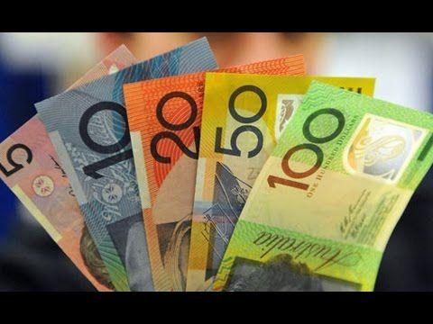 Сколько нужно денег чтобы переехать в Австралию? - YouTube