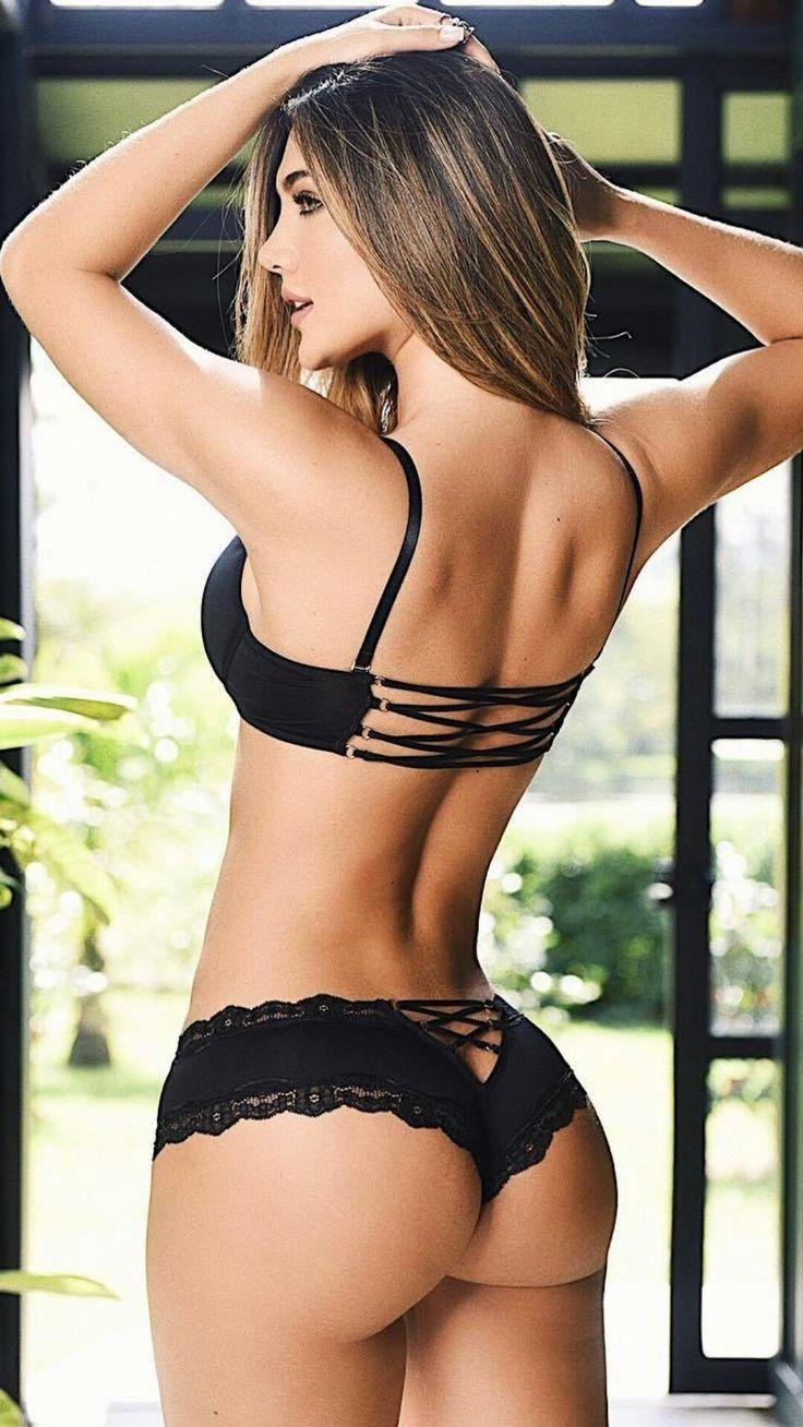 50460aecd Pin de Gabriela Reyes en Underwear en 2018