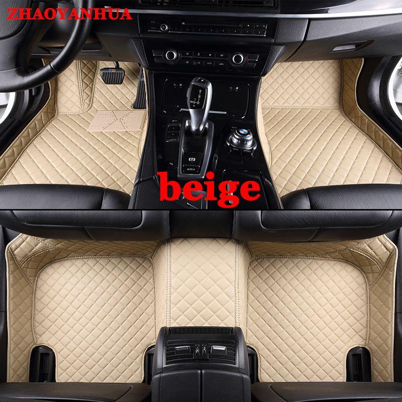 Car Floor Mats Special For Lexus Rx200t Rx270 Rx350 Rx450h Nx200 Gs300 Gs250 Ls460l Lx570 Ct200h Es250 Rugs Liners Review Car Floor Mats Fit Car Custom Car Floor Mats