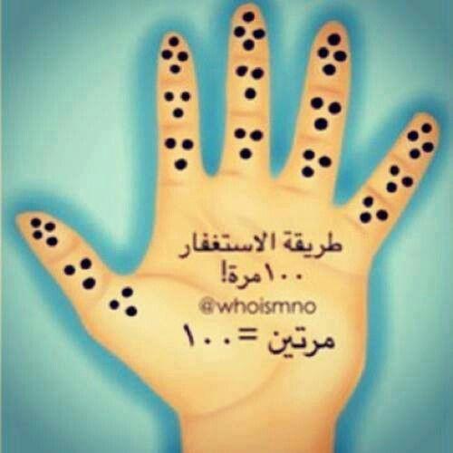 Pin By Desert Rose On همسات قلب Quran Verses Peace Gesture Arabic Words