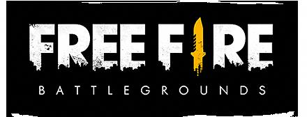 Free Fire Battlegrounds Best Survival Battle Royale On Mobile Aplikasi Stiker Hadiah