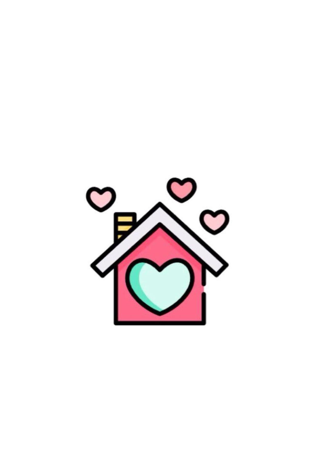 Insta Icon Cute Icons Emoji Wallpaper Travel Icon Instagram