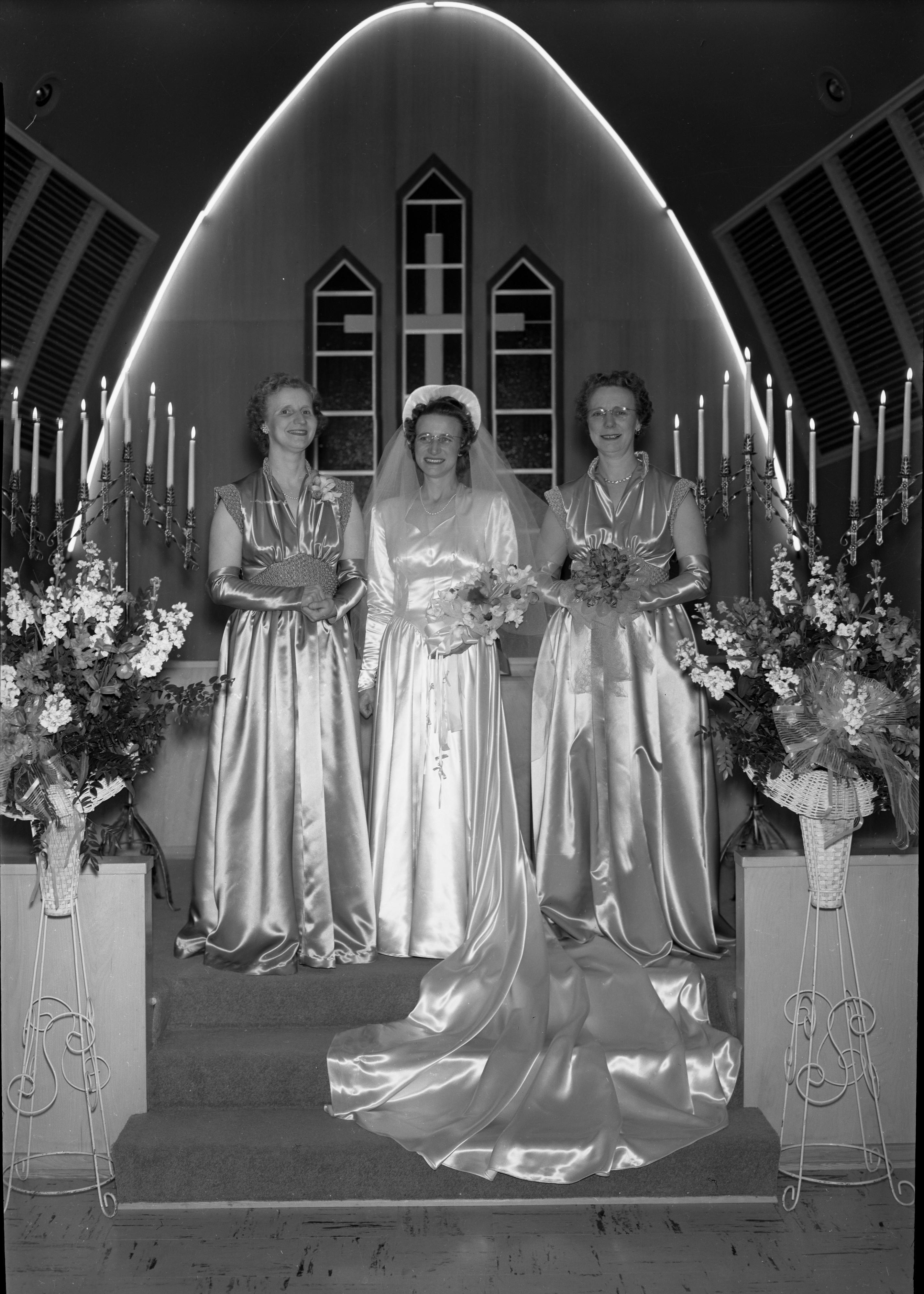 Traditional tunisian wedding dress  cbefcbaefcbcfg  Bridal Fashions Current