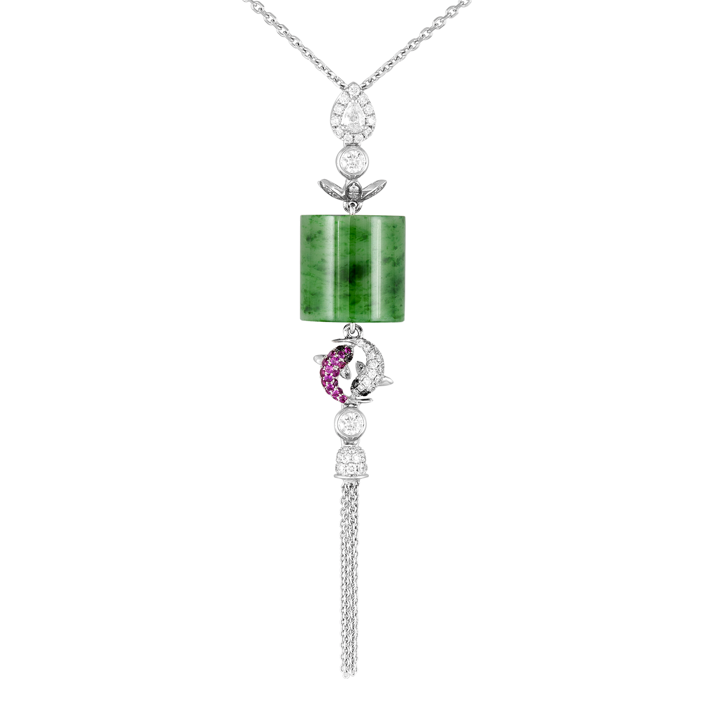 Jadeite On Cheong Jewellery Singapore Jade in 2019