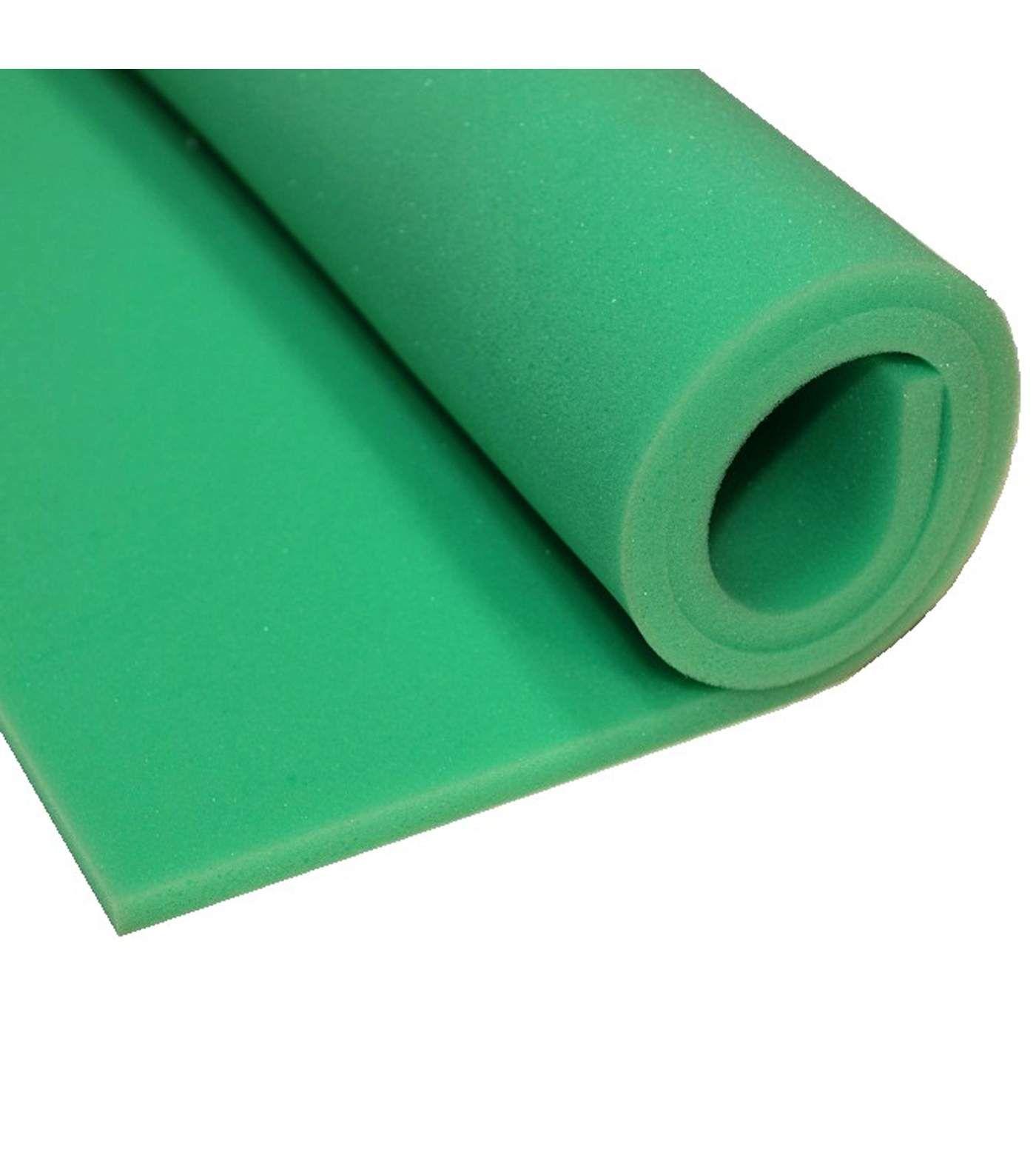polyurethane sofa repair gray tufted the high density foam slab 5 x 24 90 original and