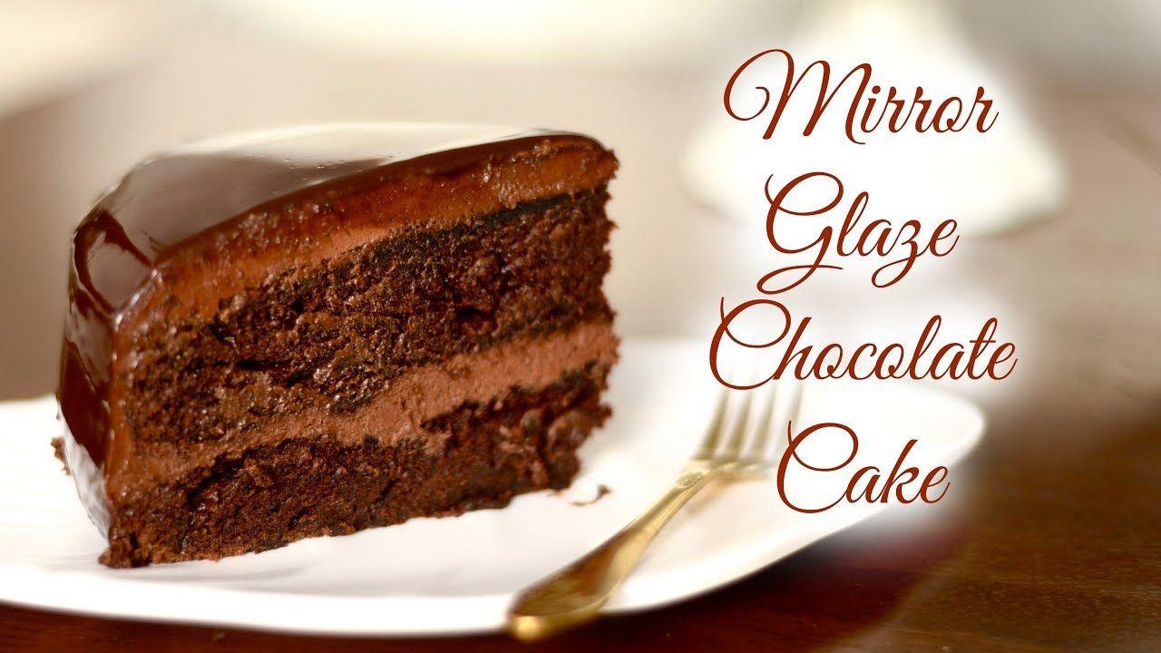 Chocolate Cake Recipe In Hindi Easy Moist Chocolate Cake At Home