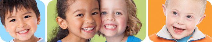 Toys R Us Donation Request Http Www Toysrusinc Com Charitable