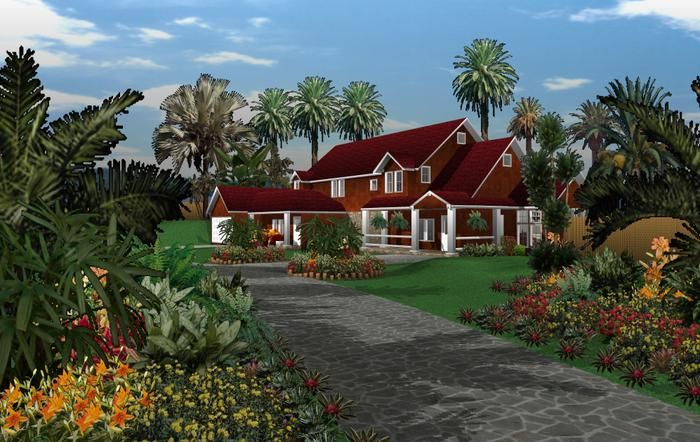 Haus Garten Planung Software Kostenlos Softwaredownload Von Software