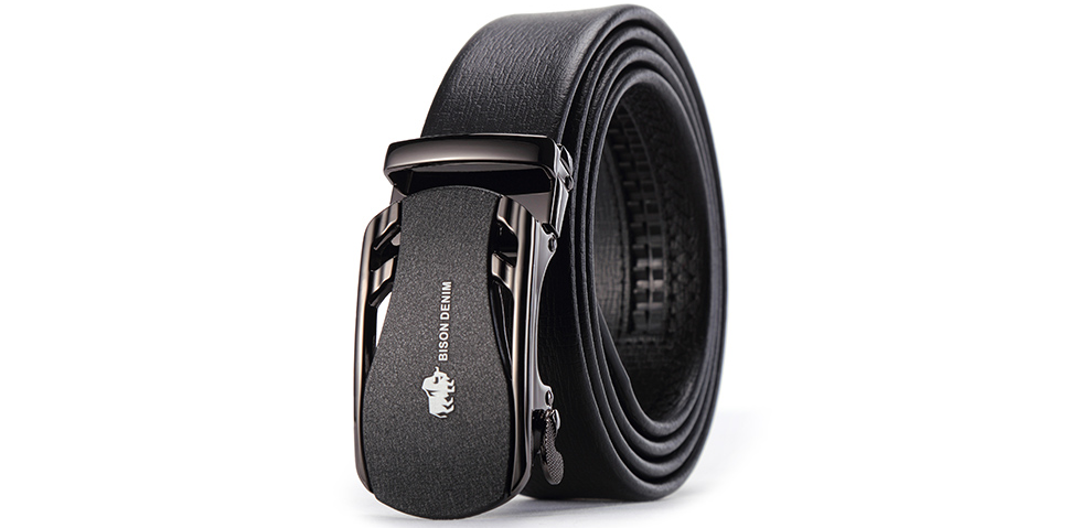 86d5af4c1ae Men s automatic buckle belt Price  24.95   FREE Shipping  women  clothing   men  accessories  home  garden  fashion  lifestyle  smartphones  electronics