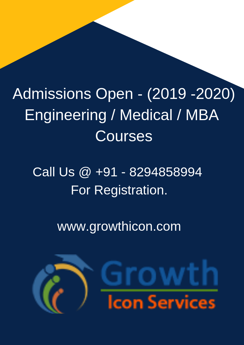 Education Consultants | Admissions into top universities and