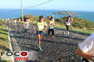 Foco Atleta - Fotografias Esportivas