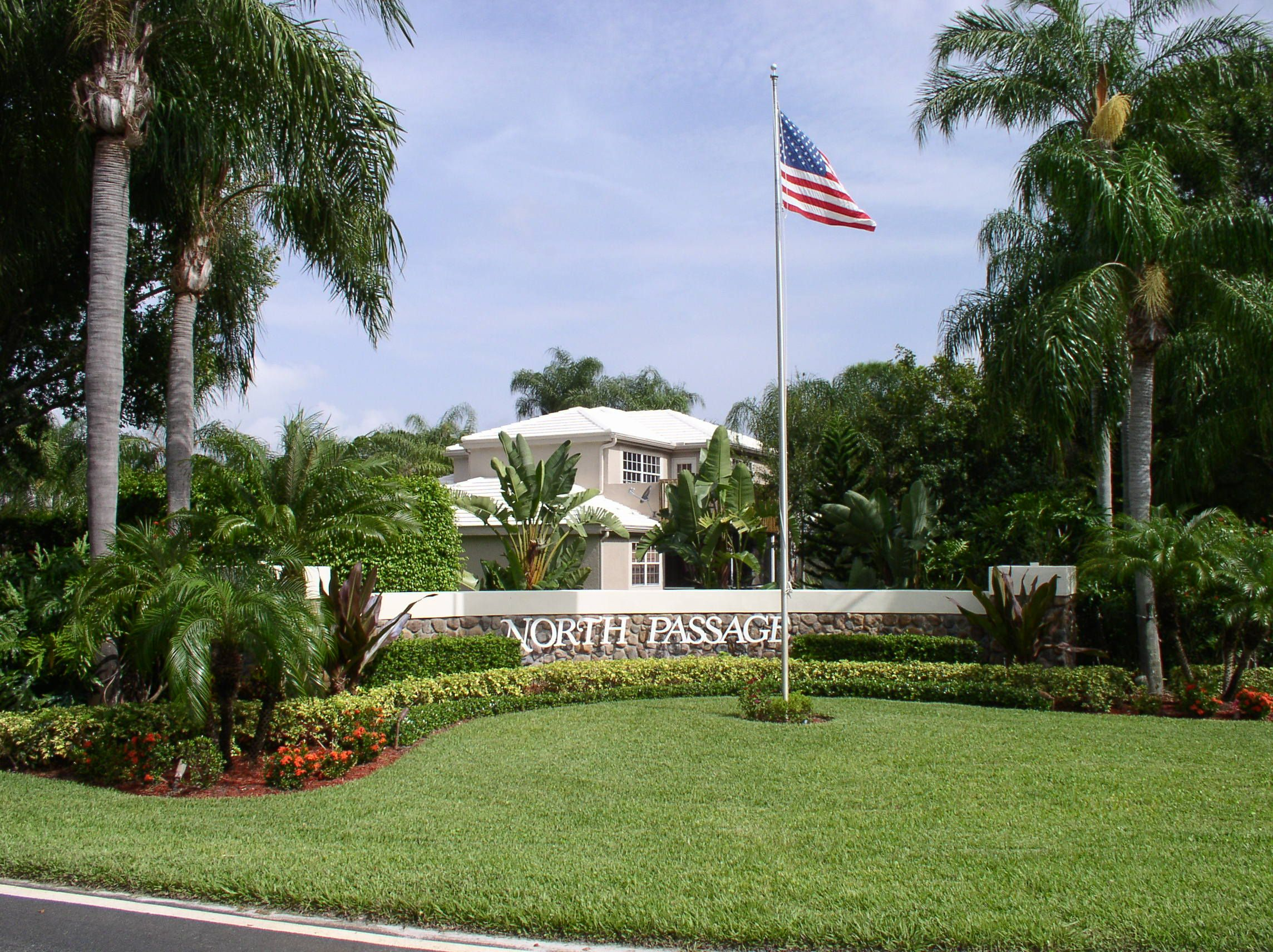 d782a54e452016ef7b0cdcf14d3972e6 - Palm Beach Gardens Cost Of Living