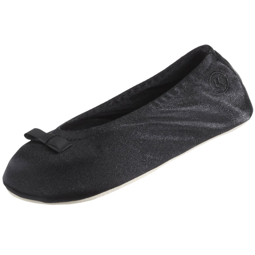 Ballerina Bedroom Slippers Master Drapery Ideas Check More At Http Dailypaulwesley