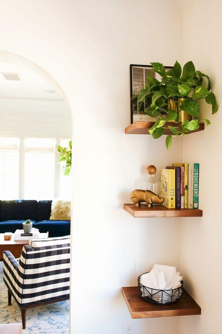 80 Incredible Small Dining Room Design And Decor Ideas Rooms Decored Decoracion De Unas Casitas