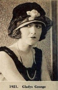 6490f78321a A-1920s-Cloche-Hat-Timeline - 1921-Gladys-George