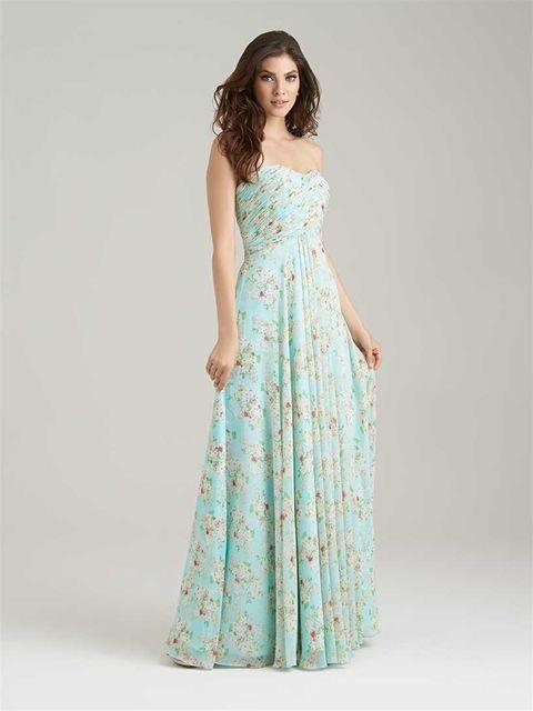 Bridesmaid Dress Available At Ella Park Bridal Newburgh In 812 853 1800
