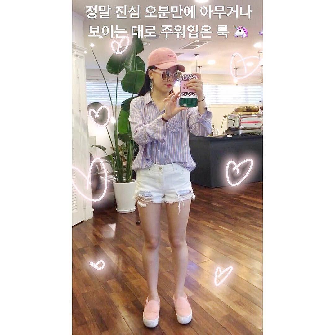 케켘  . . . #hanyou_outfit #20170519