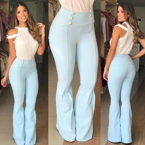 Pin By Moni On Outfit Fashion Fashion Fashion Pants Outfits