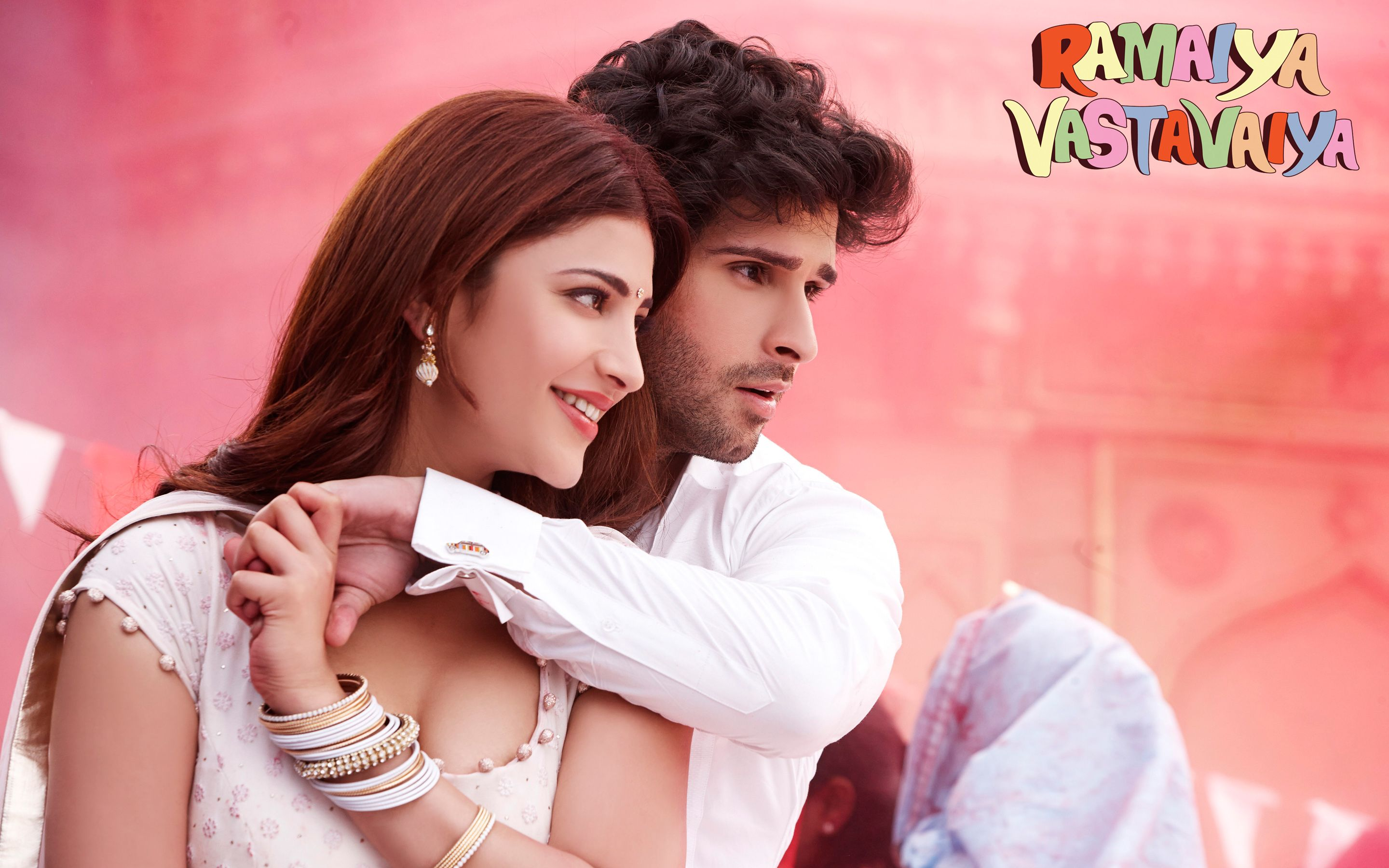 ramaiya vastavaiya 2013 movie - http://imashon/w/movie/ramaiya