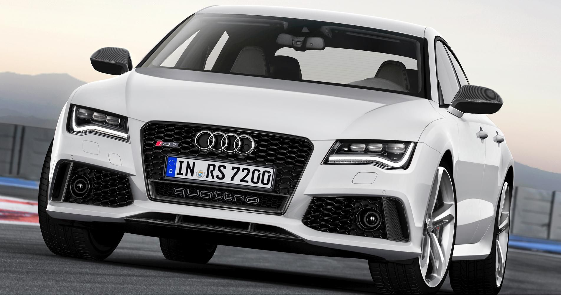 Audi a1 specification price review feature audi rs7