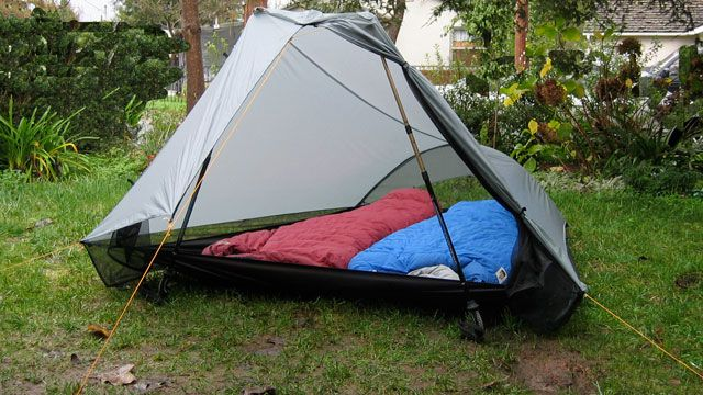 best tent ever! i have used this tent (squall 2) may times and & best tent ever! i have used this tent (squall 2) may times and ...